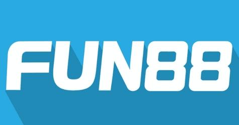 fun88-logo