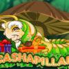 Cashapillar Slot – วิธีเล่นเกมสล็อต Cashapillar ที่ Fun88